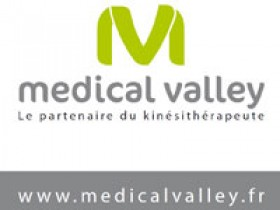 MEDICAL_VALLEY