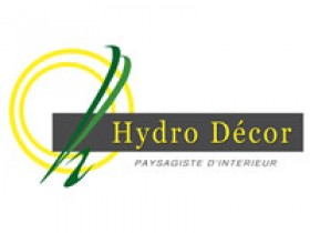 Hydro_decor