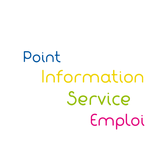 Point-information-service-emploi